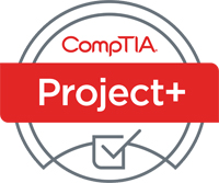 Project+ Training Courses, Bulgaria