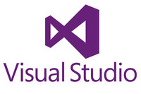 Visual Studio Training Courses, Bulgaria