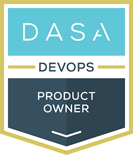 DASA DevOps Foundamentals
