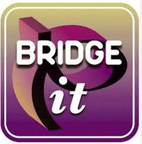 Bridge-it®