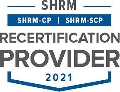 SHRM Training and Certification from New Horizons Bulgaria