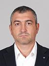 Борислав Сестримски