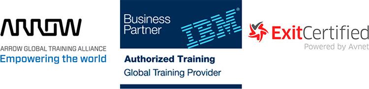 IBM курсове и сертификати