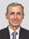 Николай Пенев